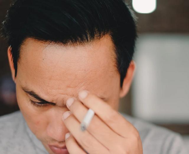 どんな薄毛の原因にアプローチできるの?チャップアップの効果効能とは?